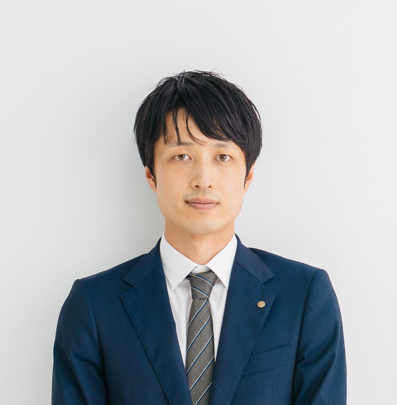 税理士法人東京会計グループ
