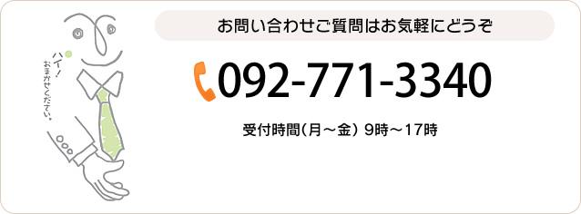 Cb09f53e59d3deaaac910ef6055c484f20161026114321