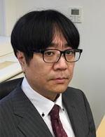 東京クラウド会計税理士事務所