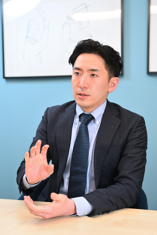 田中将太郎公認会計士・税理士事務所