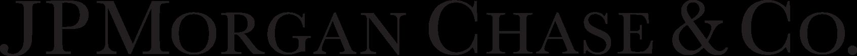 Logo2008_JPMC_D_Black