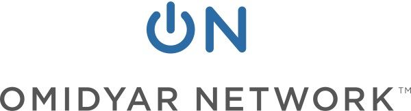 omidyar-logo
