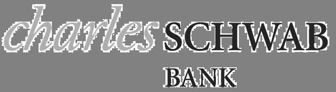 Schwab_logo