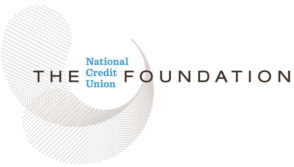 National-Credit-Union-Foundation_logo_20-Darker