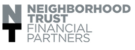 Neighborhood-Trust-Financial-Partners