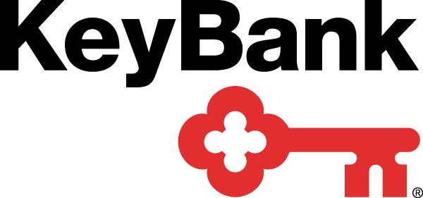 KeyBank-logo-041015