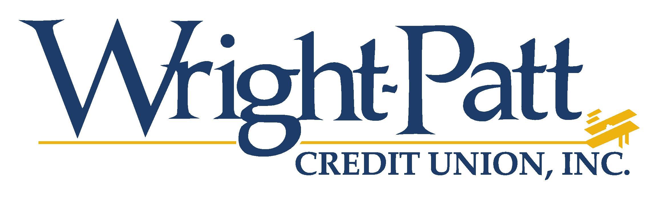 Wright-Patt Logo
