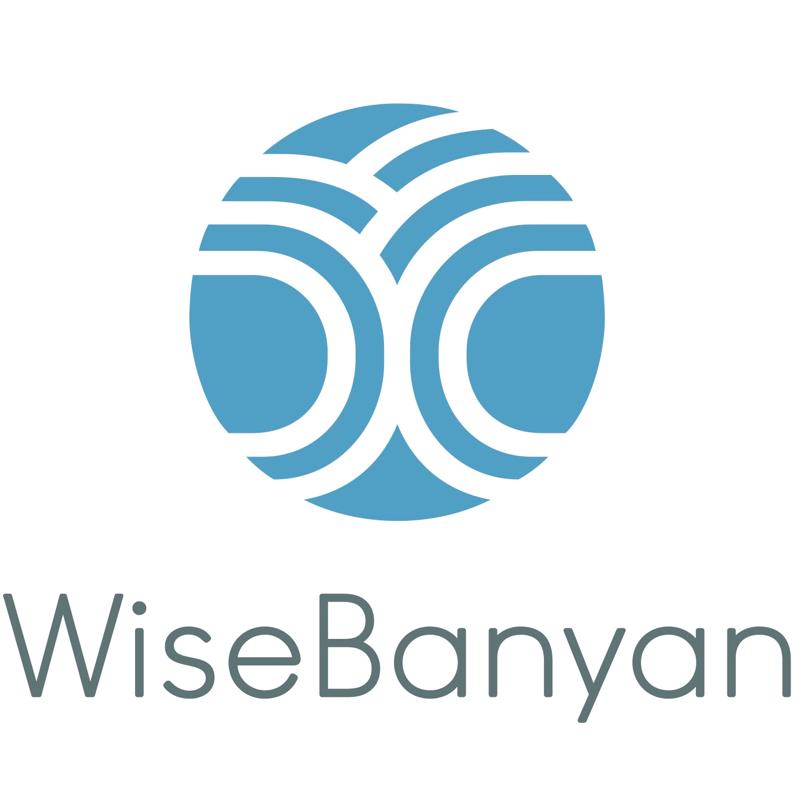 wisebanyan_square-jpg