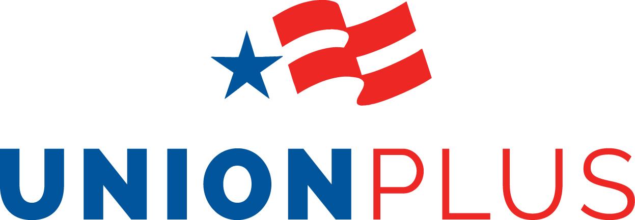 Union-Plus-logo-rgb