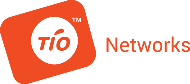 Logo_ORANGE_TIONETWORKS_11