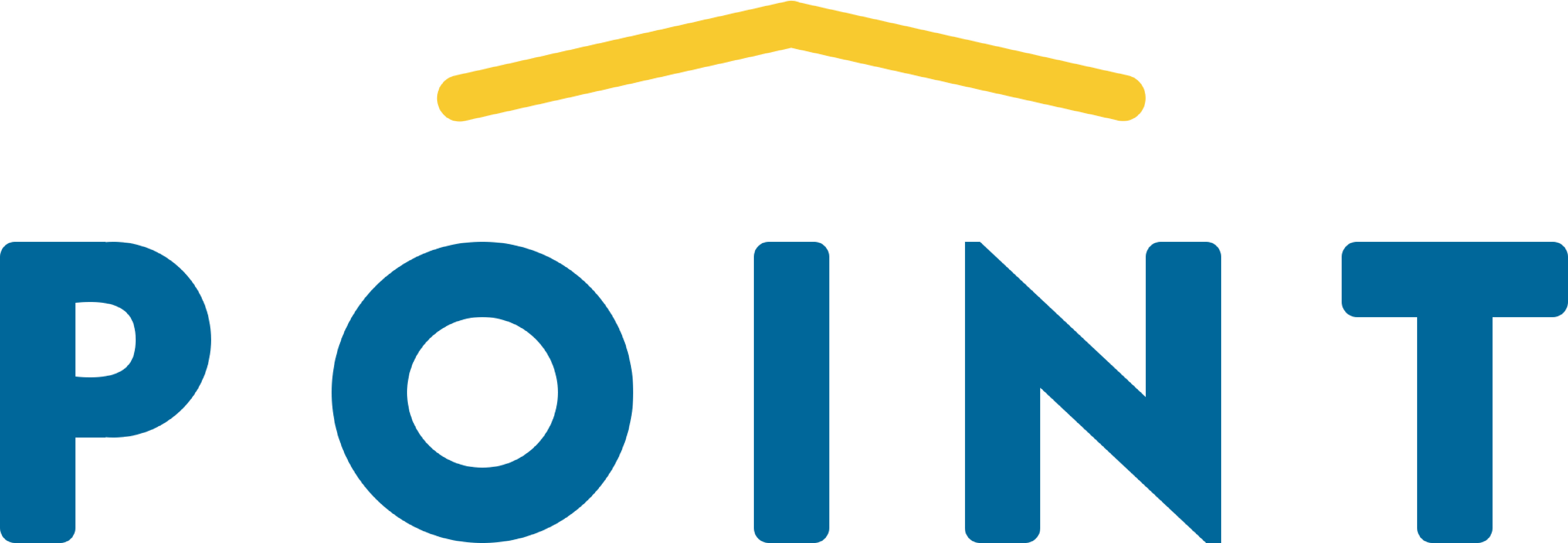 Point-logo1