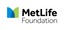 metlife-foundation_vert_logo_rgb-e1494361277390