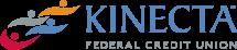 Kinecta-Logo-Web