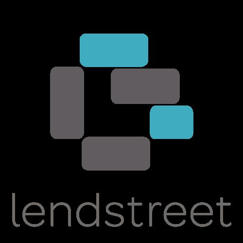 LendStreet2
