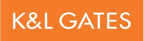 KLG_logo_Boxed_Orange-Dark1
