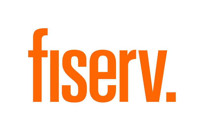 fiserv_logo_orange_rgb