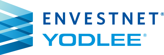 ENV_Yodlee_Color_Logo_RGB