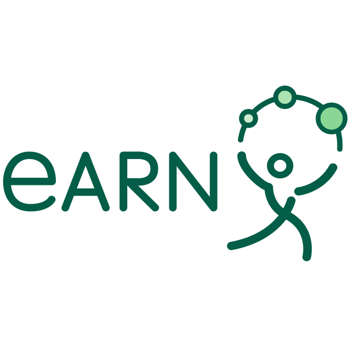 EARN-square-logo