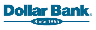 Dollar_Bank_-_Logo_-_Web_-_11