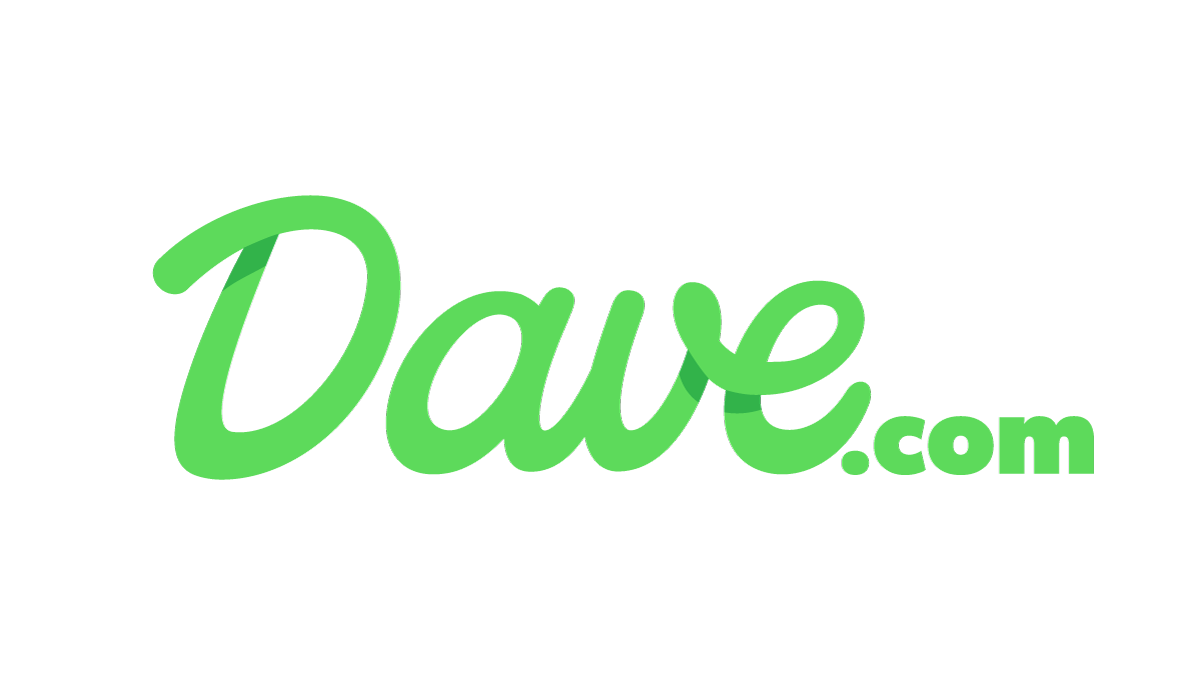Dave-logotype-green1