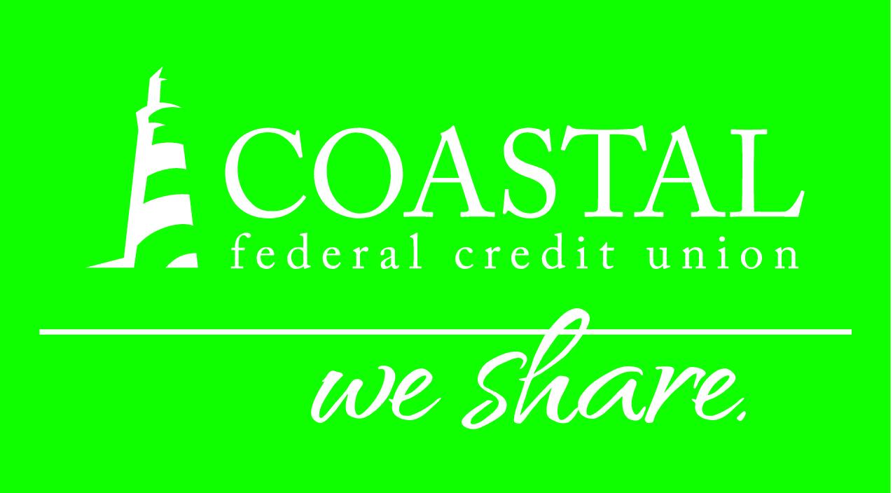 coastal-logo-we-share-green-1