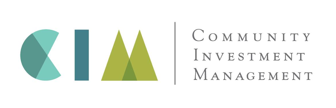 CIM_color_lrg_logo