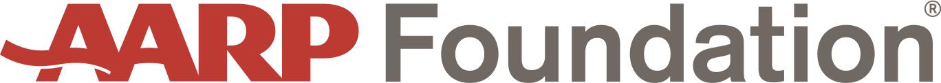 AARPF_Logo (1)