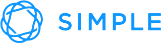 simple_blue_logo