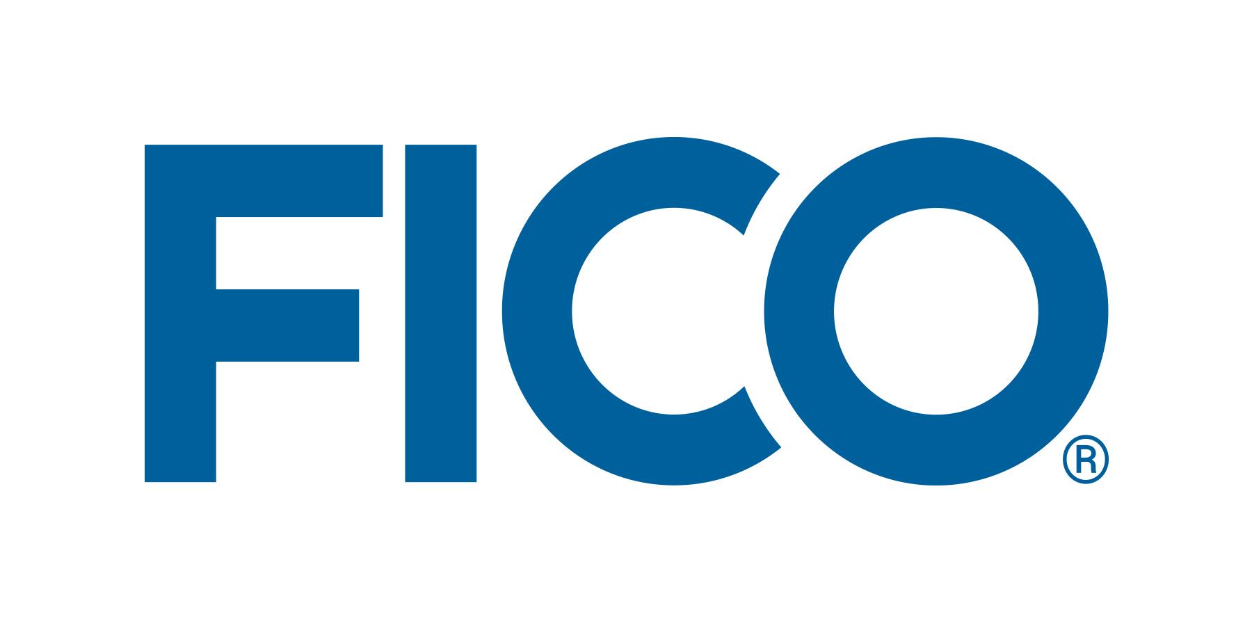 FICO_LG_BLUE