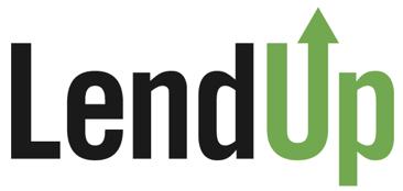 LendUp-cropped