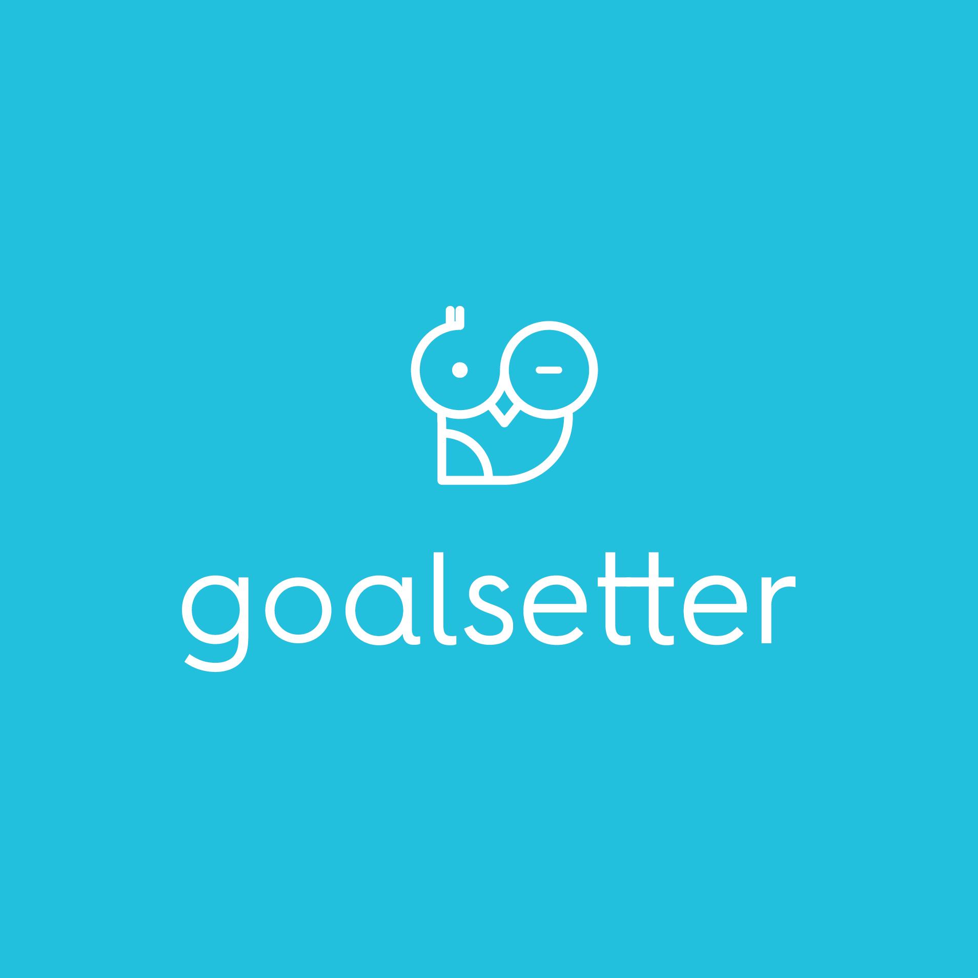final_goalsetterlogo-03