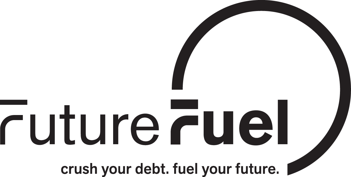 FutureFuel-Logo