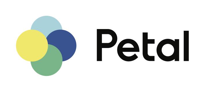 Petal-Logo