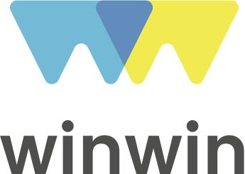 WinWin-Logo-vector