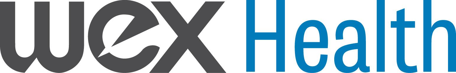 WEX-Health_highres