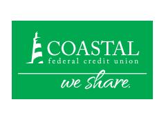 FHL_Coastal2