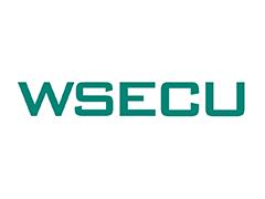 FHL_WSECU1