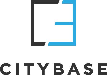 CB-logo_stacked-RGB