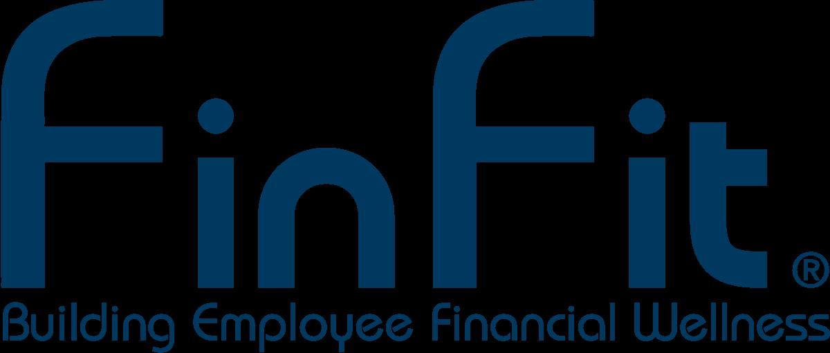 FinFit-NEW-LOGO