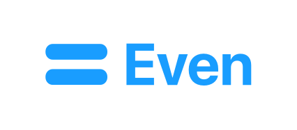 Even-logo-blue@1x-3