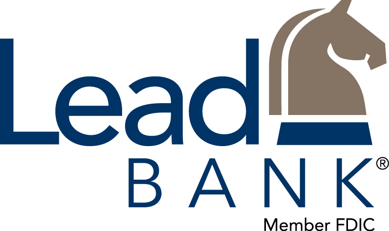 Registered-Trademark-Logos-for-Lead-Bank-009