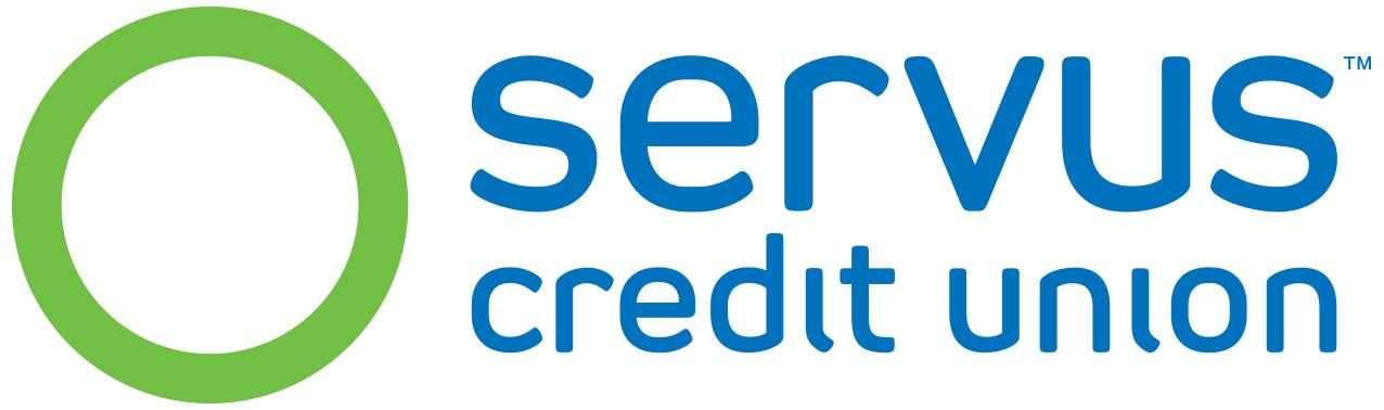 Servus-Logo-2018