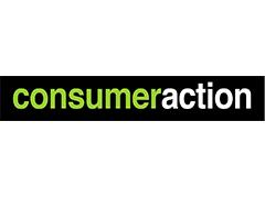 Consumer_Action_FTNP