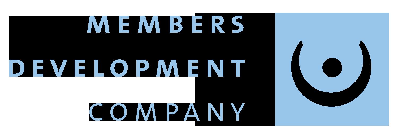 MDC_logo_blue