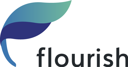 flourish-logo-color-rgb