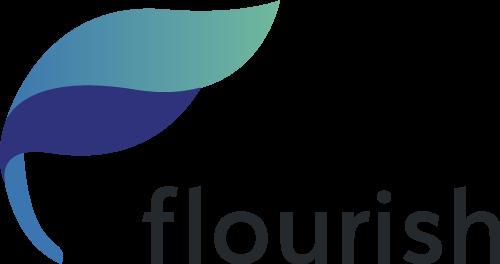 flourish-logo-color-rgb