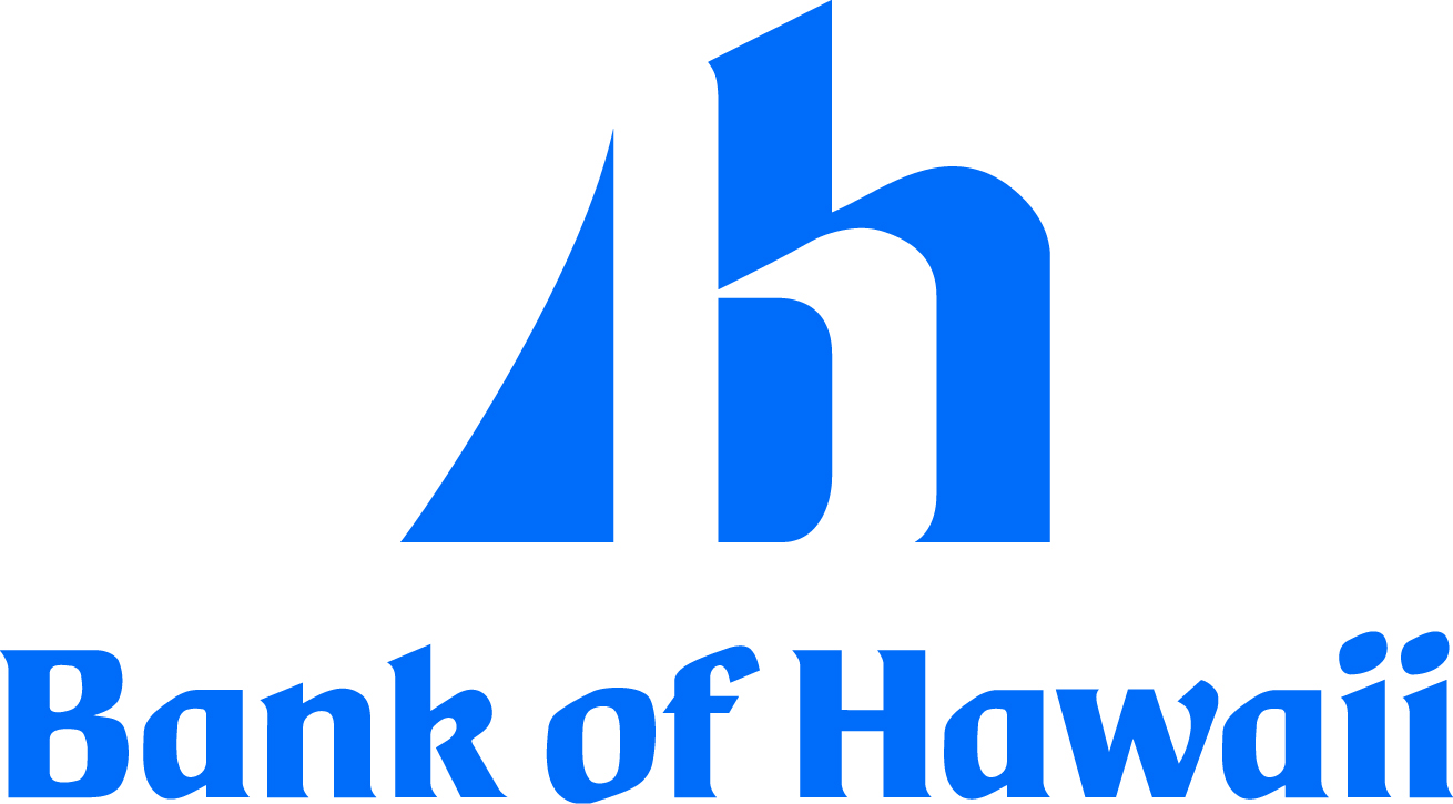 Bank_of_Hawaii