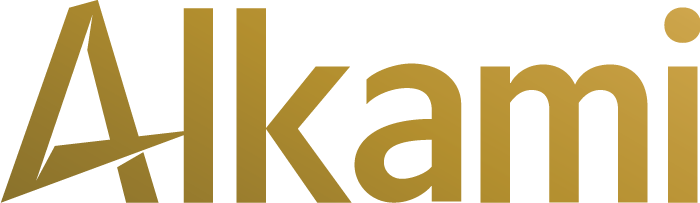 Alkami_New_Logo_Gold_700x203