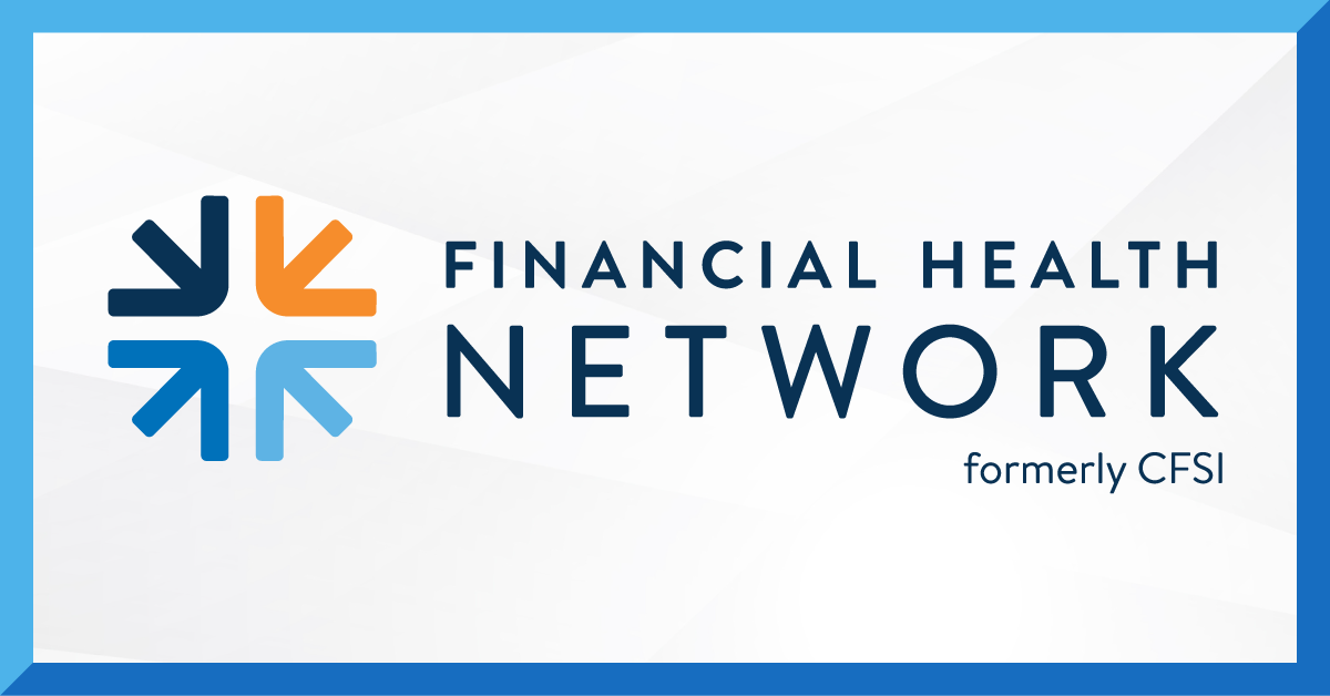 Financial Health Network