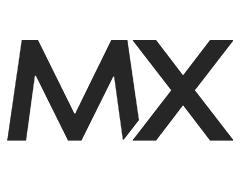 MX_FHL_19